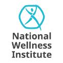 NationalWellness