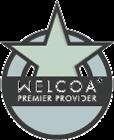 Welcoa Premier Provider